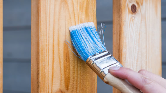 Handyman Services by East Point Home Improvement