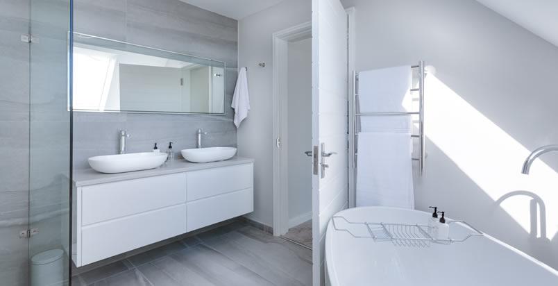 East Point Kitchen & Bathroom Remodeling