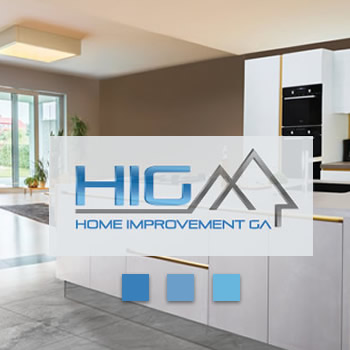 Home Improvements  East Point