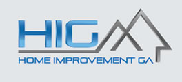 HIG Home Improvement East Point